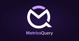 metrics query - google analytics dashboard for wordpress