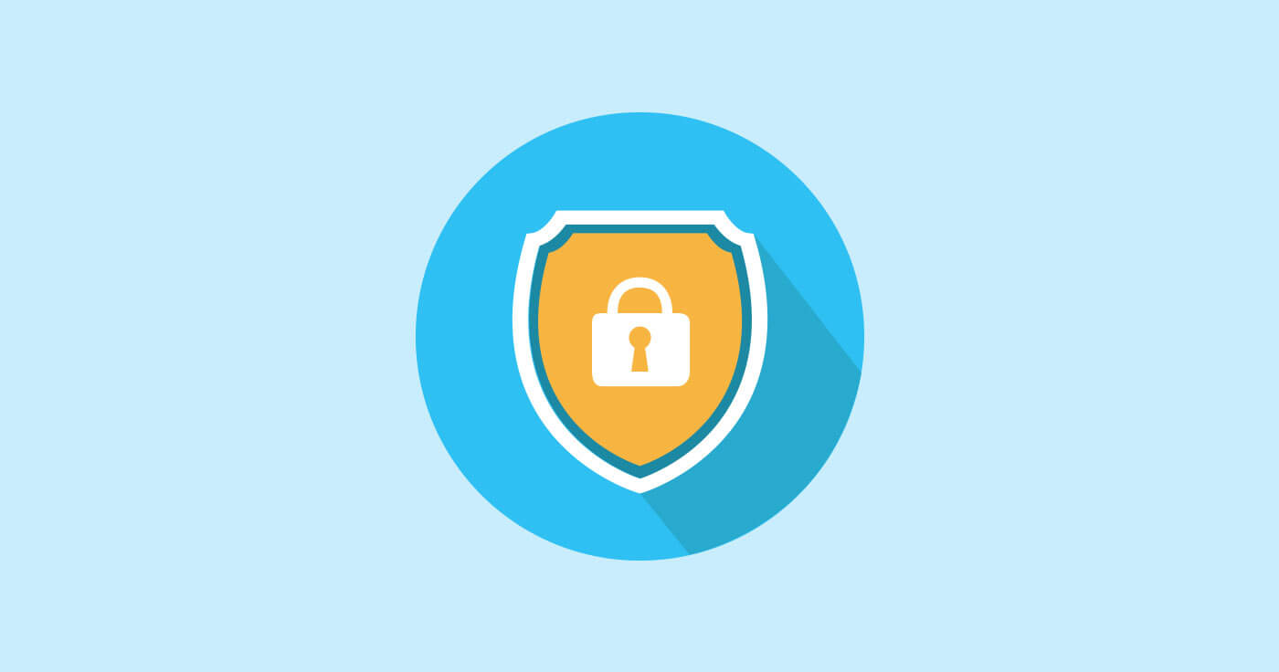 התקנת תעודת Ssl חינמית באחסון Cpanel, Upress או Vps