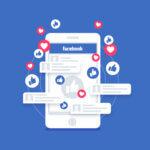 תגובות פייסבוק בוורדפרס